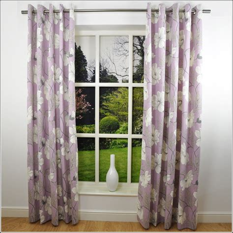 curtains with purple walls gray walls purple curtains curtains home design ideas