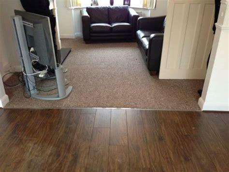 Carpet And Floors by Hart Carpets Flooring Carpet Fitter In Birmingham Uk