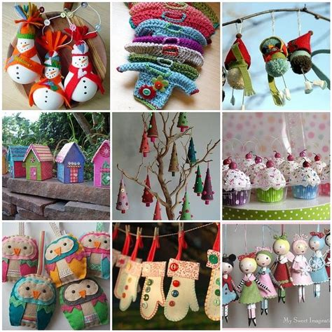 pinterest christmas craft ideas christmas crafts