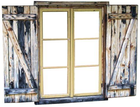 finestre mobili interni porte finestre mobili