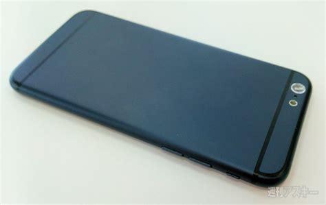 Iphone 7plus Gester 1 spacegrau neue iphone 6 fotos aufgetaucht