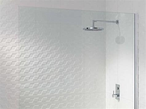 porto design   architetto   coleção wonder   white enigma