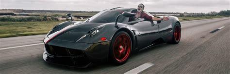 prestige imports  halloween super car run miami fl