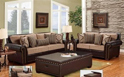 great living room furniture great living room furniture ideas for the house