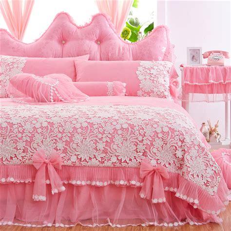 cheap princess beds online get cheap girls princess beds aliexpress com