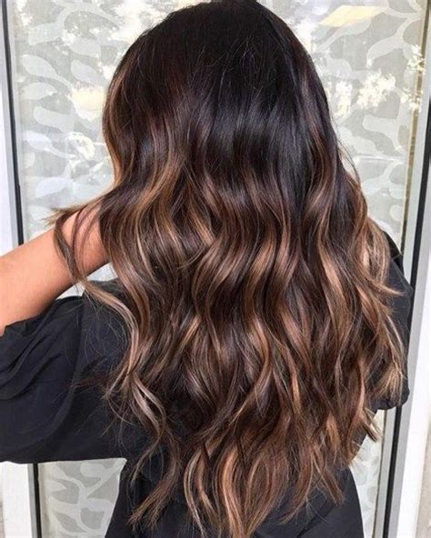 hair color on pinterest 78 pins best 25 hair color for brunettes ideas on pinterest