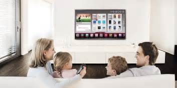 home and family tv lg announces 2013 home entertainment range and brand