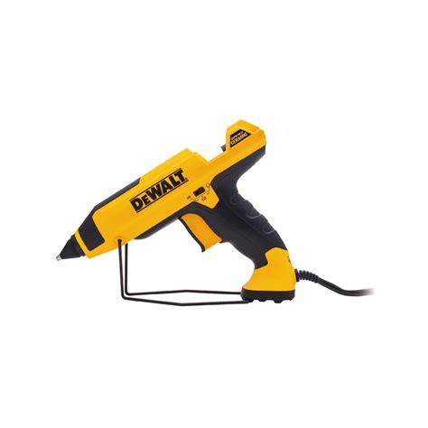 dewalt dcdd  max xr li ion  ah brushless compact drilldriver kit price tracking