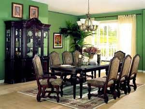 Formal Dining Room Table Setting Ideas Dining Room Formal Dining Room Dinner Table Setting Ideas Formal Dinner Table Setting Ideas