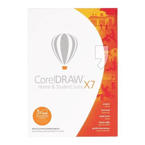 coreldraw home and student x5 corel coreldraw home and student suite x5 review glomlopa