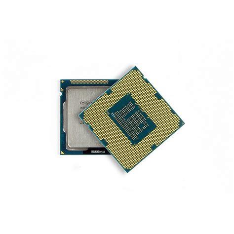 Processor Intel Skylake Pentium G 4400 3 2 Ghz intel pentium g4400t skylake 2 9 ghz prozessor logic