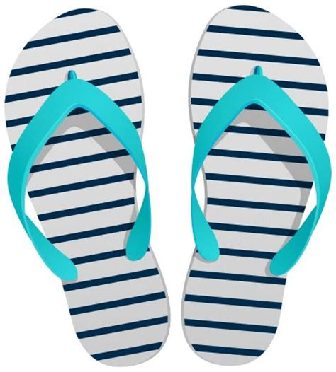 flip flops clip 1000 images about free clipart on