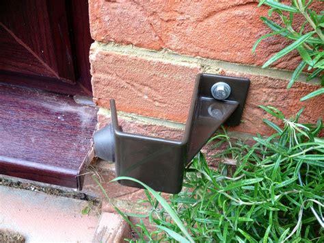 Patio Door Stopper Doors Stoppers Door Stopeva Foam Sliding Door Stopperdoor Handles Patio Door Stopper