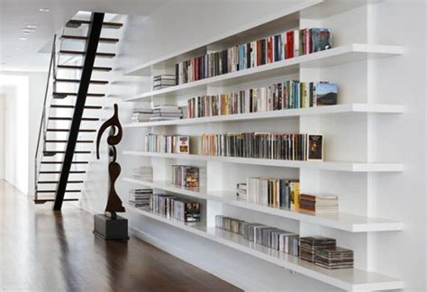 bookshelf design bookshelf design shop sapien bookcase at