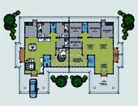 Rumah Modern Hargamurah 204 best images about hartanah kelantan on