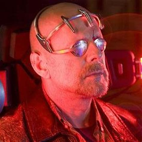 film robot bruce willis scientists demo thought controlled robots news opinion
