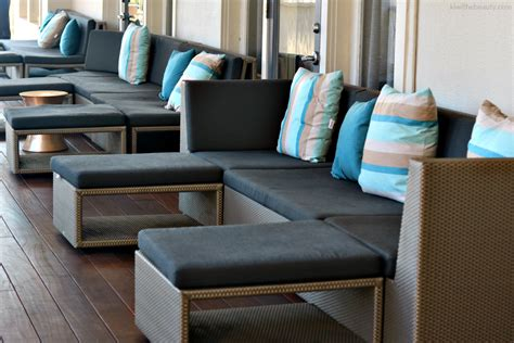Living Room Furniture In Augusta Ga Living Room Table Sets Cheap Furniture 500 Couches