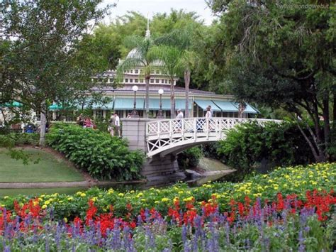 giardini foto foto giardini gratis per sfondi desktop