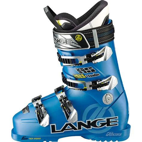 ski boots for wide lange rs 110 wide ski boots s glenn