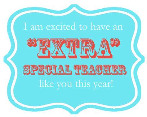 extra gum printable gift tags extra gum teacher appreciation printable just b cause