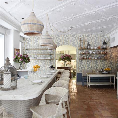 Dekar Interior Design by Claudette Greenwich New York