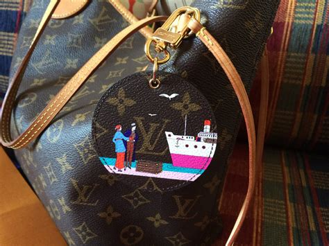 Lv Alma World Tour 15 sensational september louis vuitton purchases shared by