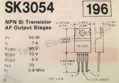 replace germanium transistor with silicon replace germanium transistor with silicon 28 images sk replacement germanium and silicon