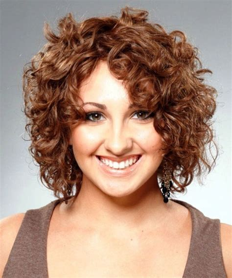 most over dine hairstyles 77 best images about hair styles on pinterest naturally