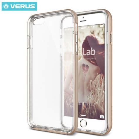 Agen Supplier Iphone 6 Cristal Bumber Gold verus bumper iphone 6s plus 6 plus gold reviews