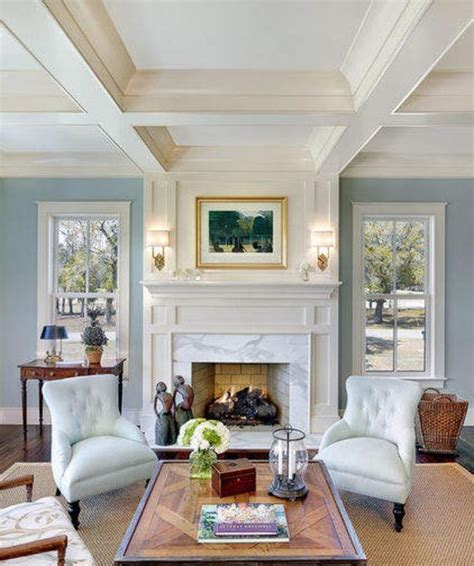 southern plantation decorating style the gallery for gt southern plantation homes interior