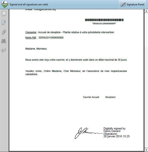authorization letter to use digital signature signature authorization form definition how to