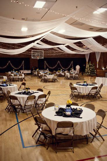 25 best ideas about wedding reception on ceiling draping wedding tulle ceiling