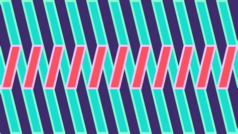 acid pattern gif color acid gif by marina esmeraldo find share on giphy