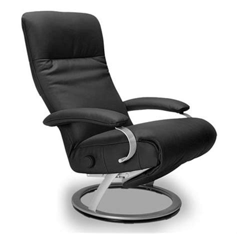 Kiri Recliner Chair by Kiri Recliner Chair Lafer Recliner Chairs Ergonomic