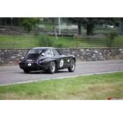 Mille Miglia 2015 Classic Cars Highlights  30 Photos GTspirit