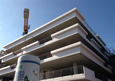 appartamenti nuovi roma nuovi appartamenti in complesso residenziale vista mare ad