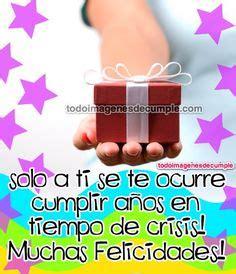 imagenes bonitas de cumpleaños gratis felicitaciones y mas on pinterest frases dios and navidad