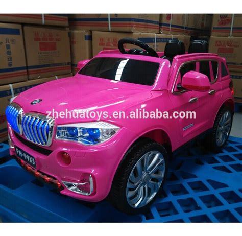 Auto Für 4 Kinder by Kinder Elektroauto 2 Sitzer Pink Bestseller Shop Alles
