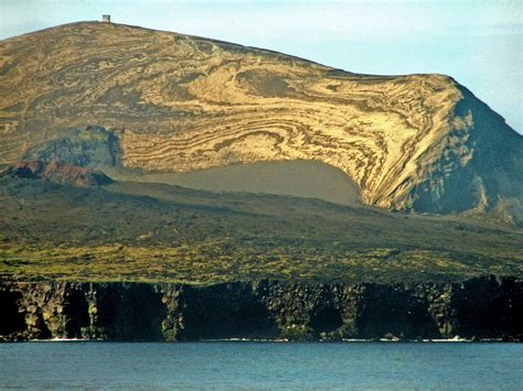 on surtsey iceland s upstart island scientists in the field series books researchers will drill into one of earth s youngest