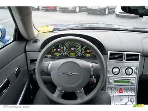 service manual remove dash in a 1994 chrysler lhs 2000 chrysler lhs center cover removal how to remove 2004 chrysler crossfire dashboard service manual batucars 2004 chrysler