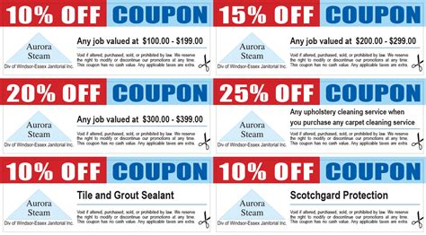 pers printable coupons pdf carpet upholstery cleaners windsor ontario home