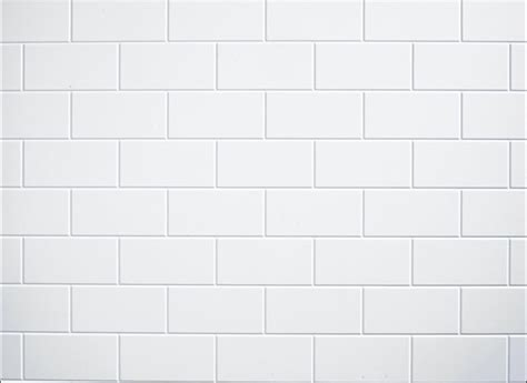 white subway tile texture subway tile texture www pixshark images galleries with a bite