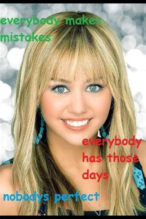 hannah montan hairstyles 17 best images about hannah montana on pinterest