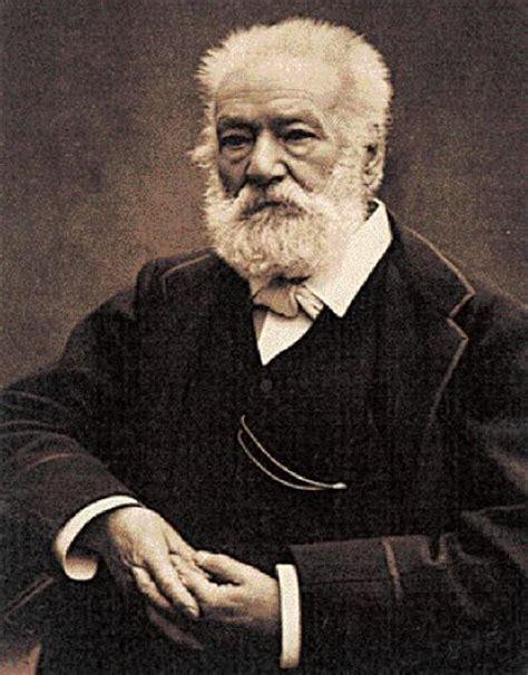 Hugo De by Mrheaneysclass Victor Hugo