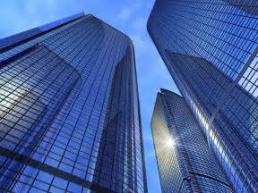 modern business buildings the tenant advisor