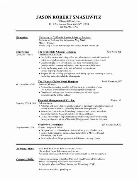 resume template for 14 awesome docs resume template free resume
