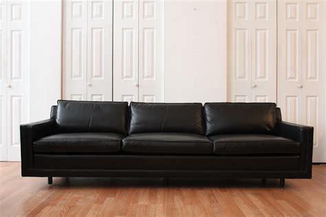 Harveys Leather Sofa Harveys Leather Sofa Beds Brokeasshome