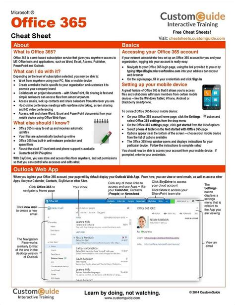 Microsoft Office Coupon Template 241 Best Excel Templates Ideas Microsoft Images On Microsoft Office Coupon Template