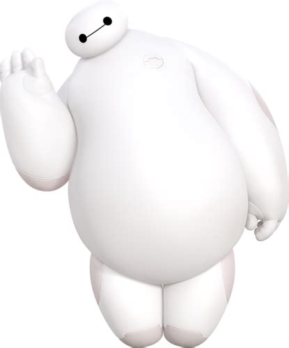 baymax picture wallpaper big hero 6 images transparent baymax hd wallpaper and
