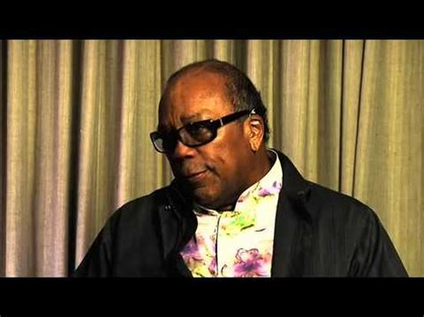 quincy jones we are the world quincy jones talks about we are the world youtube